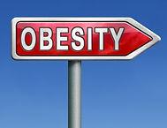 Παχυσαρκία,Σακχαρώδης Διαβήτης,Επιπλοκές Διαβήτη,Διαβητολόγος Βόρεια Προάστια,Διαβητολόγος Ενδοκρινολόγος Μελίσσια Πεντέλη,Διαβητολόγος Βριλήσσια Γέρακα,Διαβητολόγος Κηφισιά Εκάλη Χαλάνδρι, Μαρούσι,Διαβητολόγος Ενδοκρινολόγος Βόρεια Προάστια,Διαβητολόγοι