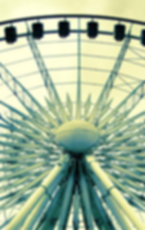 Ενδοκρινολόγος Μελίσσια,Ενδοκρινολόγος Πεντέλη,Ενδοκρινολόγος Βριλήσσια,Ενδοκρινολόγος Κηφισιά Μαρούσι, Ενδοκρινολόγος Γέρακα,Ενδοκρινολόγος Βόρεια Προάστια, Διαβητολόγος Μελίσσια,Διαβητολόγος Πεντέλη,Διαβητολόγος Βριλήσσια Κηφισιά Βόρεια Προάστια Γέρακα