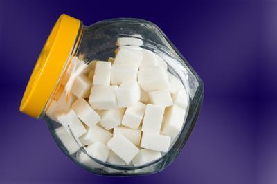 Ποιοι παράγοντες αυξάνουν την πιθανότητα Σακχαρώδη Διαβήτη
