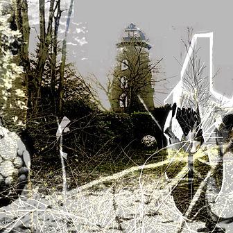 Rost Blumen-001.jpg
