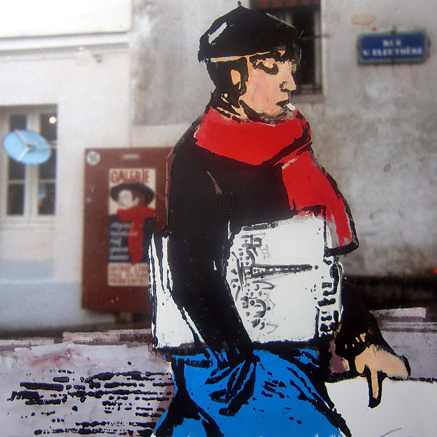 Künstler in Paris.JPG