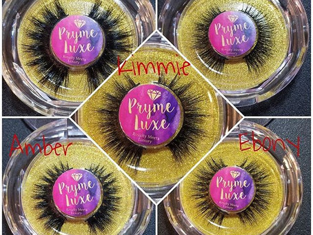 Which Lash Is For You ?