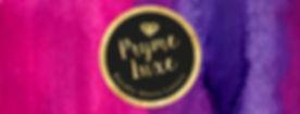 Pryme Luxe Facebook Header2.jpg