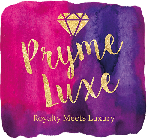 0_1 Pryme Luxe Logo WEB.png