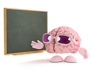 Brain with blackboard.jpg