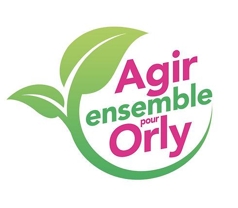Logo Agir Ensemble Pour Orly - WEB.jpg