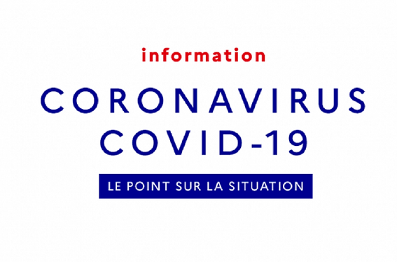 information covid.png
