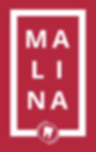 лого малина1.jpg