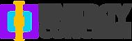 Logo 4 Nov.png