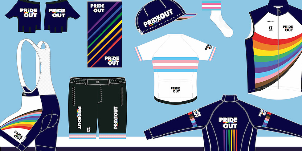 Your Cycling Kit Questions Answered