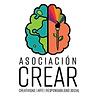 CREAR Logo FinalArtboard 1.png