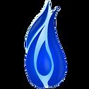 Newgas_Logo-Flame-removebg_edited.png
