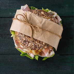 Bagel%20Sandwich_edited.png