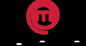 masterchef-logo-F0F9C511A4-seeklogo.com.