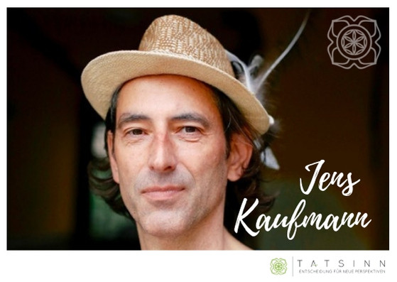 Kakao - ein uraltes Getränk, das unsere Seele berührt. Interview mit Kakao-Experte Jens Kaufmann