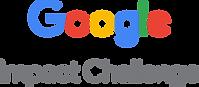 logo_lockup_impact_challenge_uk_color-St