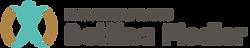 nhp_fiedler_logo_600_914.png