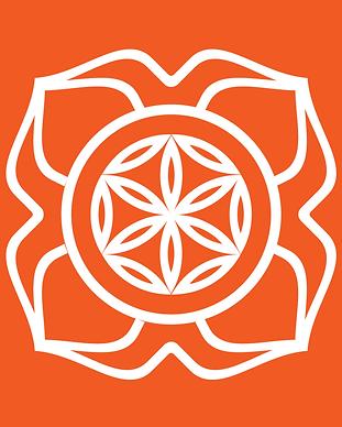 pictogram_orange_194.png
