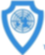 Logo_JCI_International.jpg