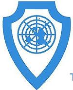 Logo_JCI_International.jpg