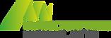 UMO_Logo_rgb.png