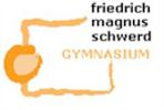Friedrich_Magnus-Schwerd.png