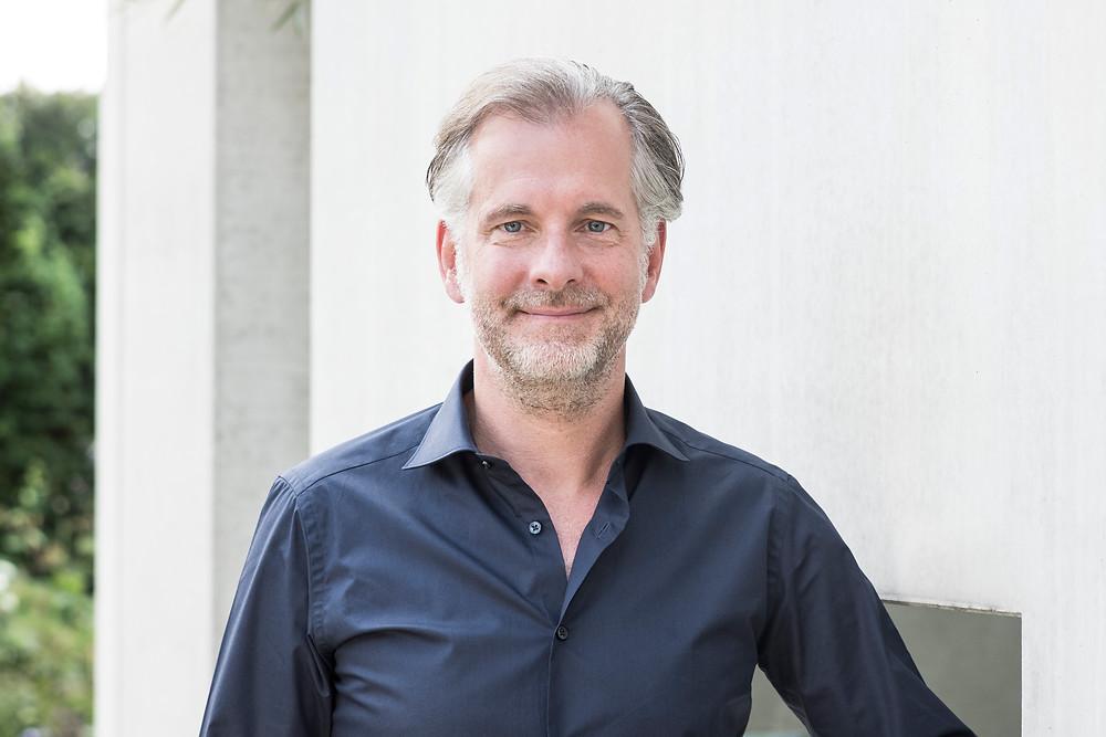 Steffen Frischat