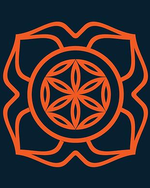 pictogram_orange_dunkelhintergrun_431.pn