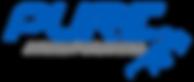 Pure Logo neu.png