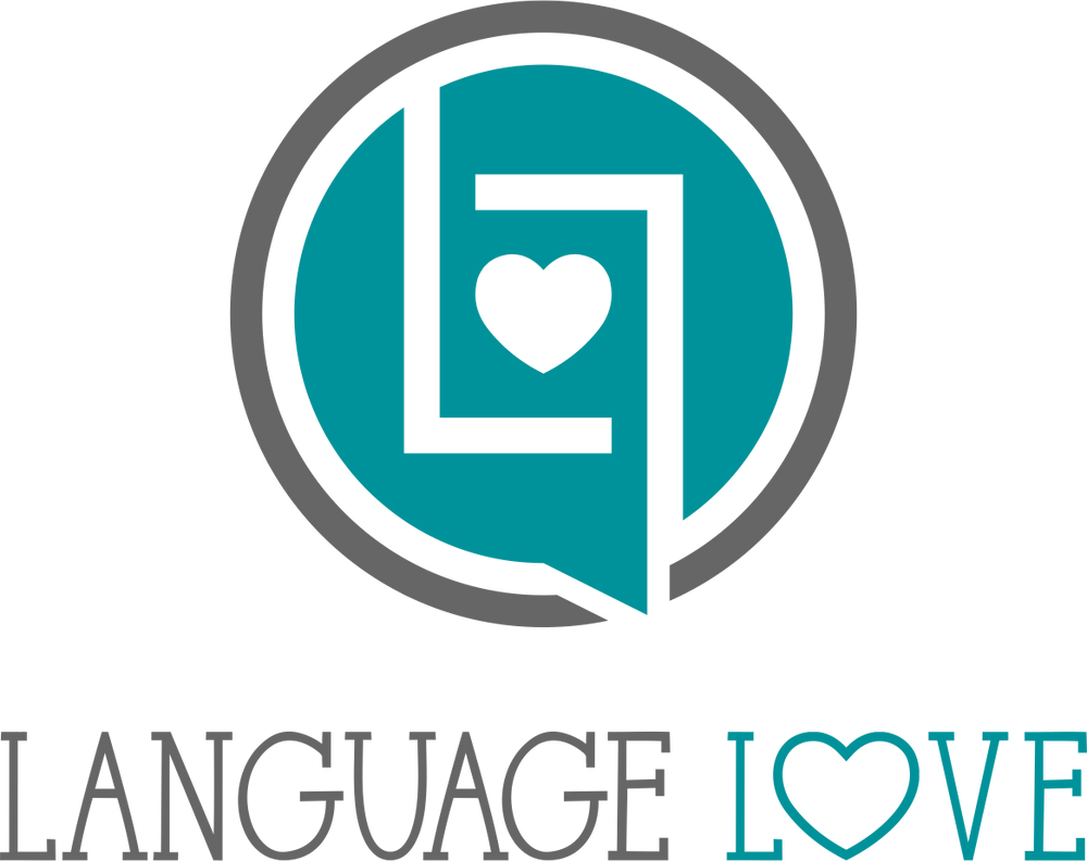 Language Love