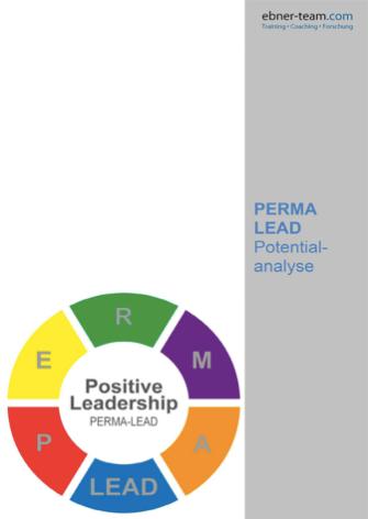 PERMA Lead Potentialanalyse