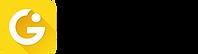 integreat-app-logo.png