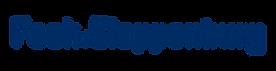 2000px-Logo_Peek_&_Cloppenburg.svg.png