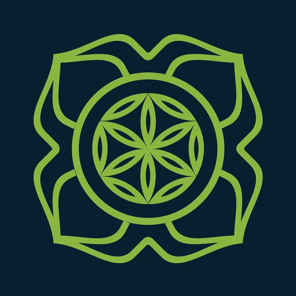 TATSINN Logo