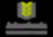 Ackerdemia_Logo_RGB_72dpi.png