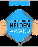 logo-gewinnerin-award Kopie.png