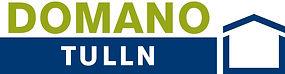 DOMANO Tulln Logo
