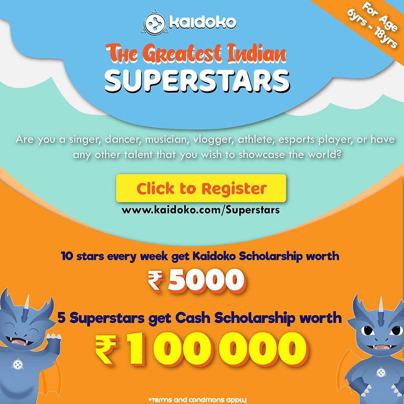 prize-money2-01.jpg