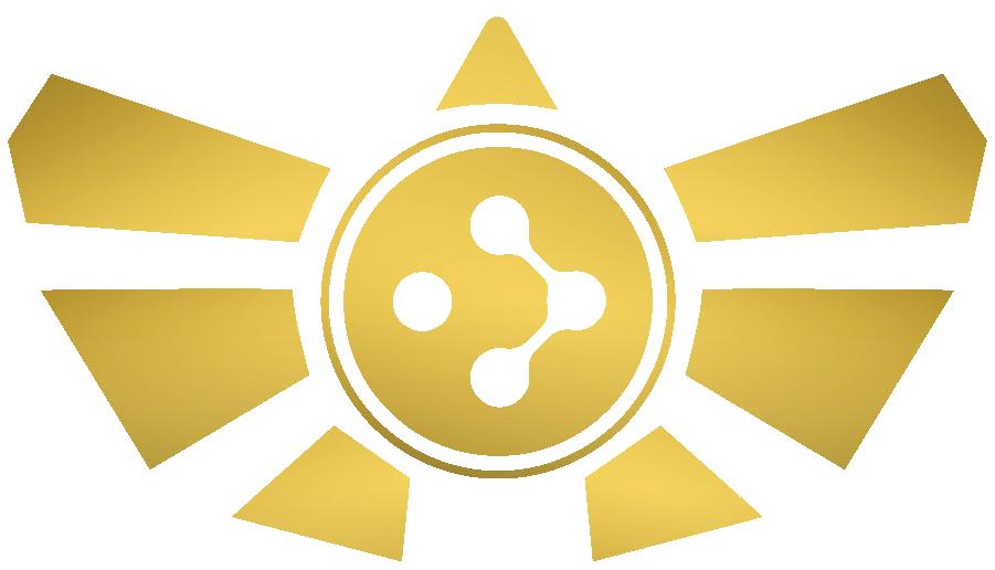 Kaidoko Golden Galaxy