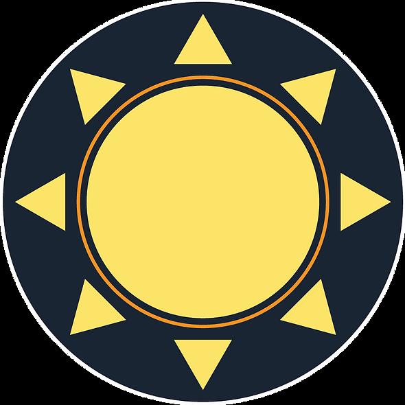 Kaidoko Sun (Partner School)
