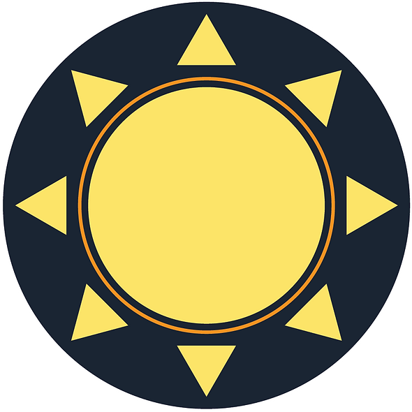 Kaidoko Sun