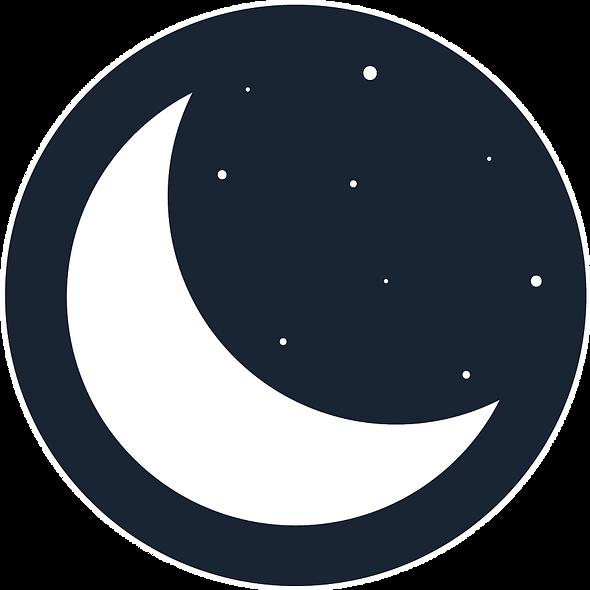 Kaidoko Moon