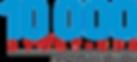 Nasscom_10000_Startups_logo.png
