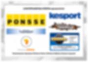 OTE_sponsorit_2018-2019.jpg