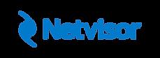 netvisor_logo_2019_RGB.png