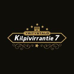 2019_kilpivirrantie7_3