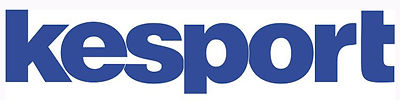 kesport_logo_2016.jpg