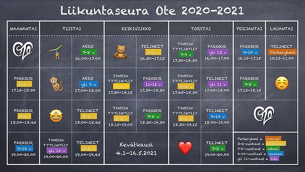 OTE lukujärjestys 2020-2021.001.jpeg