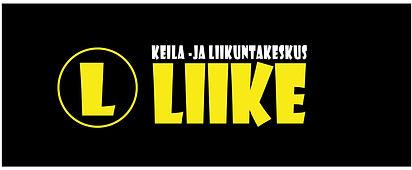 Virallinen_LOGO_VAAKA.jpg