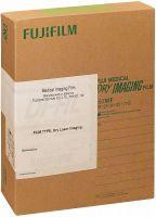 """Fuji DI-HL Film 20x25 см (8x10"""")"""